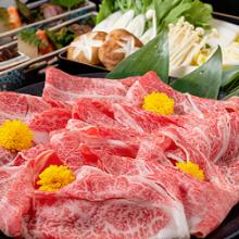 神戸牛みやび 日本橋本店イメージ