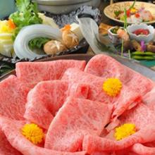 神戸牛みやび サンキタ店 イメージ